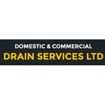 Domestic Commercial Drain Services - Bangor, County Down BT19 6AU - 08003 777650 | ShowMeLocal.com