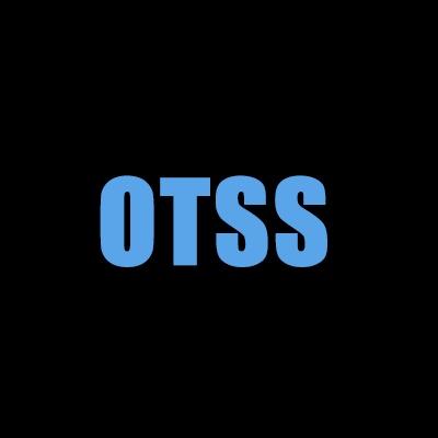 Oswalt-Thomas Sales & Service
