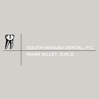 South Nassau Dental Pc - Lawrence, NY - Dentists & Dental Services