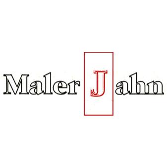 Bild zu Maler Jahn Martin Hildinger Malermeister in Ahrensburg