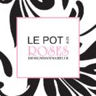 Le Pot aux Roses Enr à Rigaud