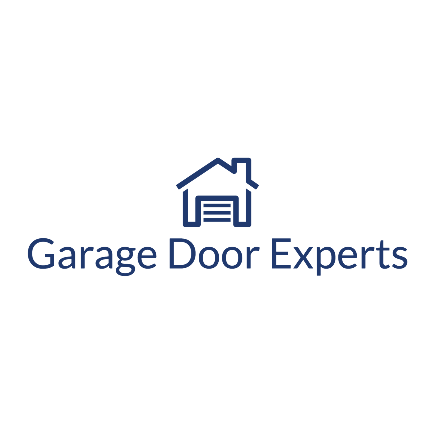 Garage door experts for Dublin garage door repair