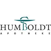Bild zu Humboldt-Apotheke in München