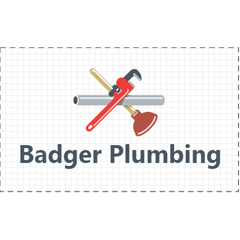 Badger Plumbing