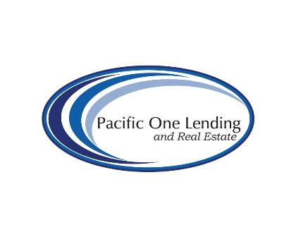 Pacific One Lending and Real Estate image 0