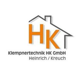 Klempnertechnik HK GmbH