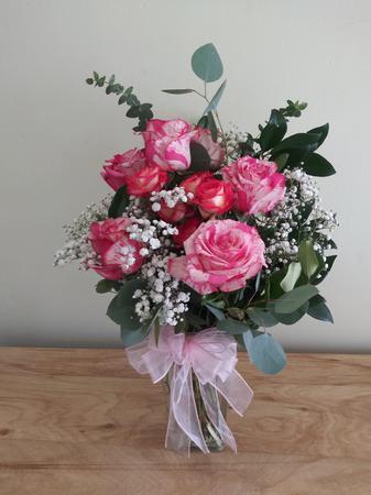 Image 10 | Signature Arrangements Florist