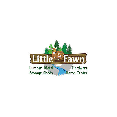 Little Fawn LLC