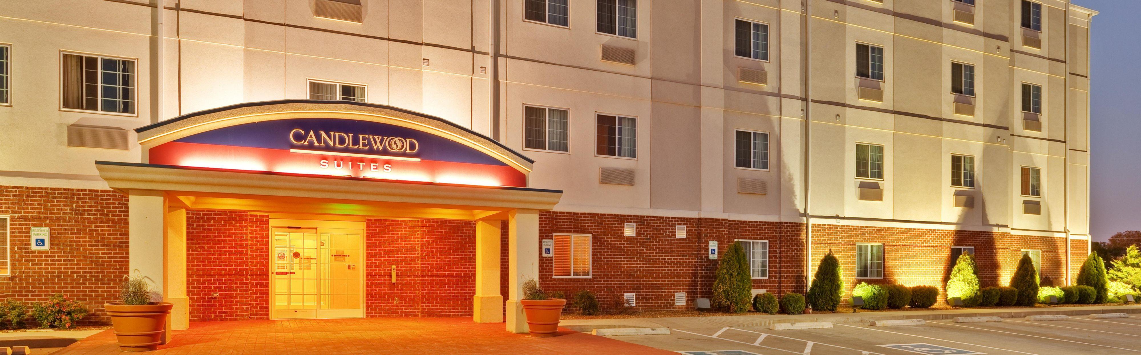 Hampton Inn & Suites Chattanooga / Downtown Hotel