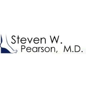 Dr. Steven W. Pearson, M.D.