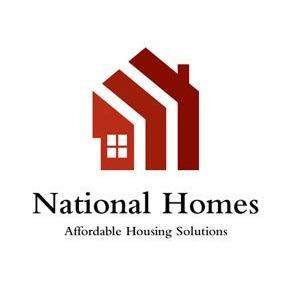 image of National Homes
