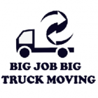 Big Job Big Truck Moving Inc
