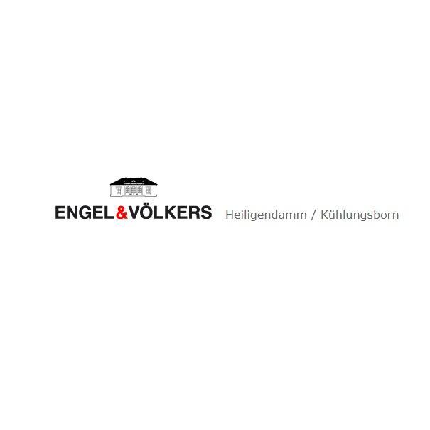 Bild zu ENGEL & VÖLKERS Heiligendamm • Kühlungsborn in Kühlungsborn Ostseebad