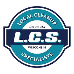Local Clean Up Specialists - Little Suamico, WI 54141 - (920)371-2987 | ShowMeLocal.com