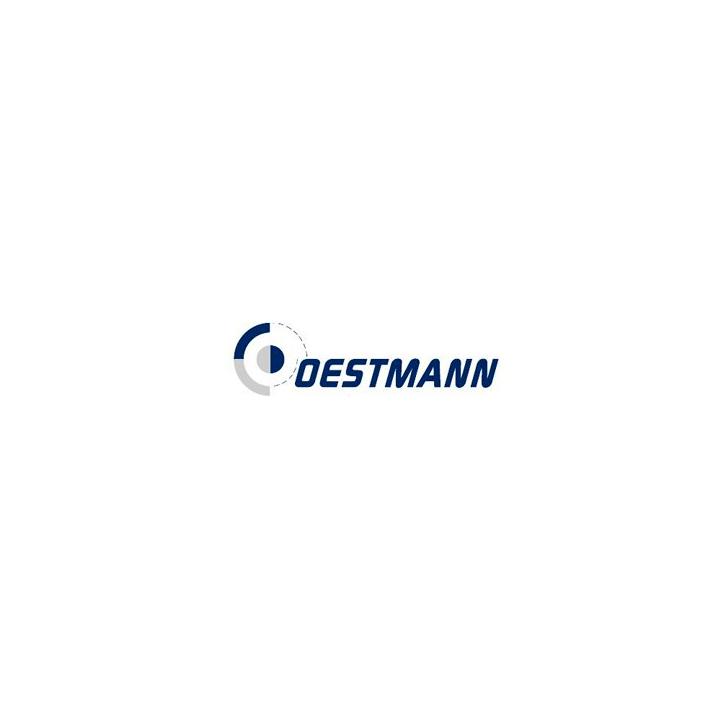 Bild zu Oestmann & Söhne GmbH in Quickborn Kreis Pinneberg