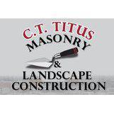 Titus Masonry