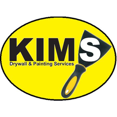 Kims Drywall Services, LLC - Monroe, WA - Drywall & Plaster Contractors