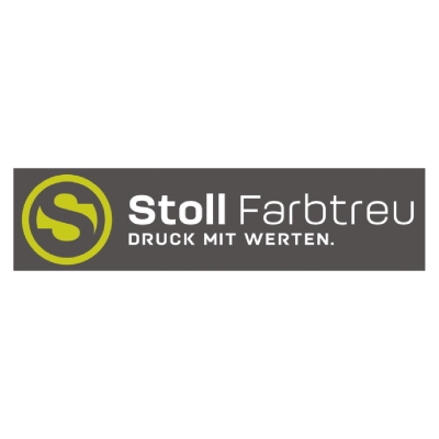Stoll Farbtreu Druckerei GmbH