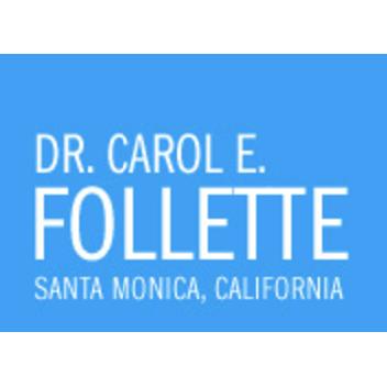 Carol E. Follette, DDS