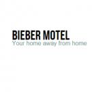 Bieber Motel