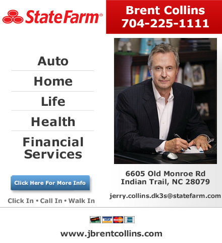 state farm hindu singles I currently use state farm (mat ) insurance for the most part all the services i use are good now when it comes to the matter of life insurance, a lady name gloria was the agent assisting me .