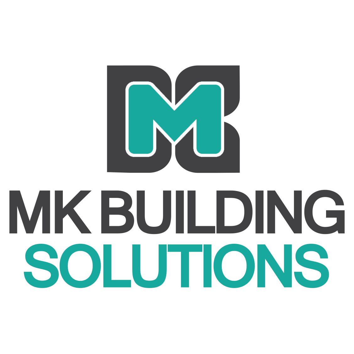 MK Building Solutions - Balcatta, WA 6021 - (08) 6188 5966 | ShowMeLocal.com