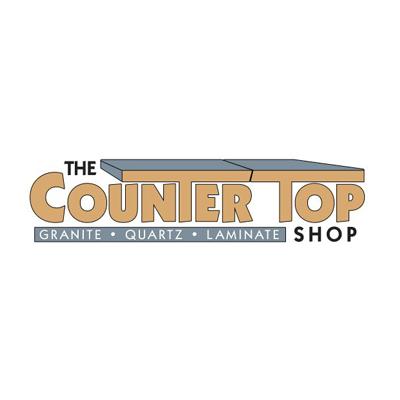 The Counter Top Shop LLC