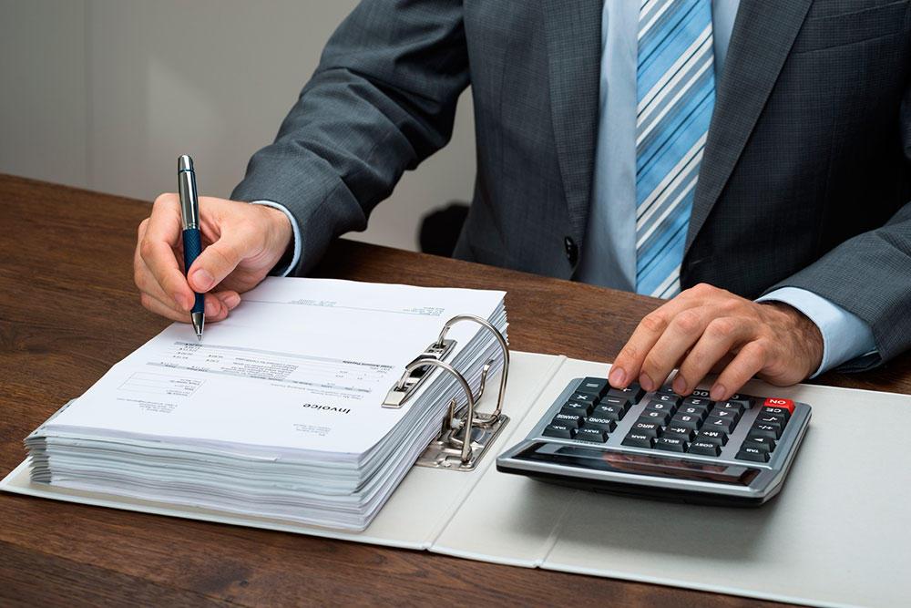 Prawne I Finansowe Sprawiedliwość I Prawo W Legnica Znaleziono