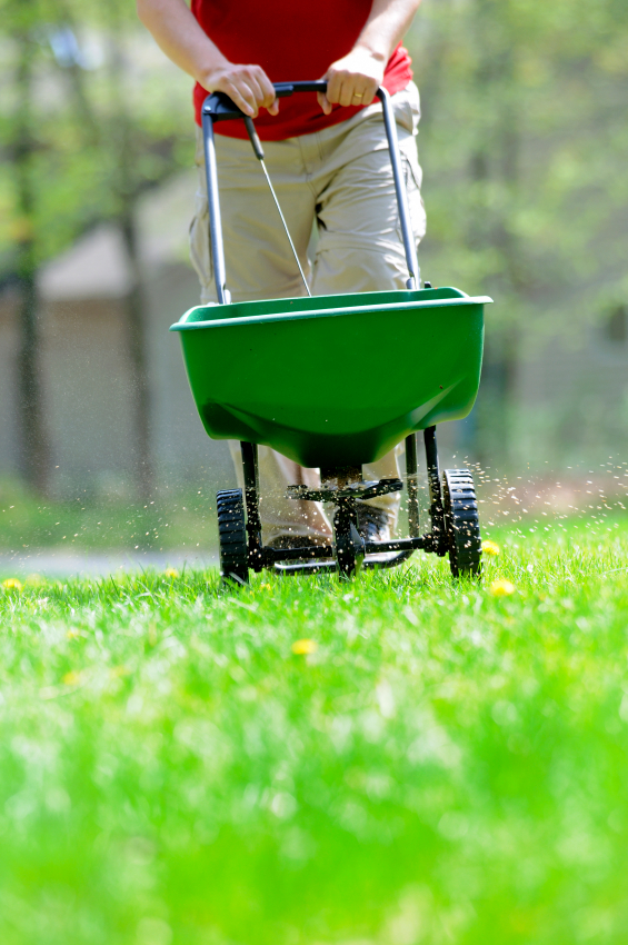 For Maps And Directions To King Lawn Care Maintenance View The Map Right Reviews Of See Below
