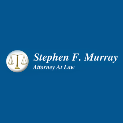 photo of Attorney Stephen F. Murray