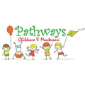 Pathways Childcare Ltd