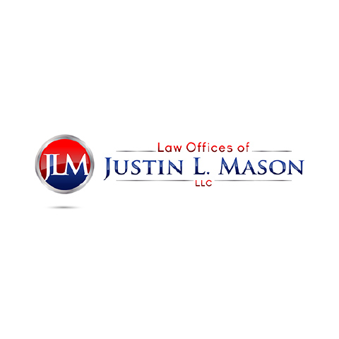 The Law Offices of Justin L. Mason, LLC