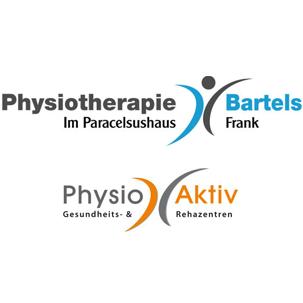 Bild zu Physiotherapie im Paracelsushaus Herr Frank Bartels in Salzgitter