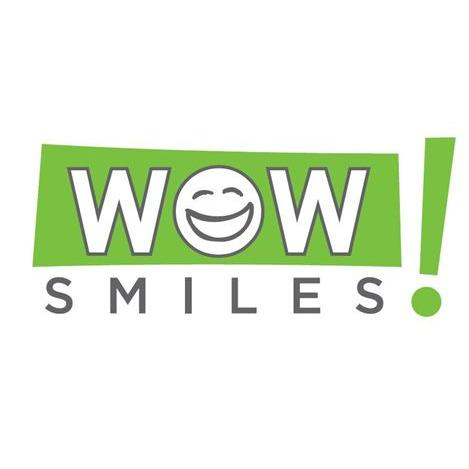 Wow Smiles - Vallejo, CA 94589 - (707)552-4940 | ShowMeLocal.com