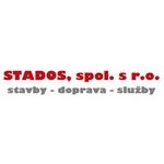 STADOS, spol. s r.o.