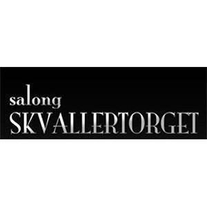 mk shop norrköping