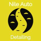 Nile Auto Detailing