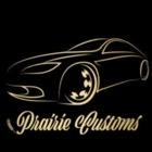 Prairie Customs