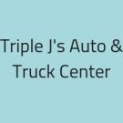 Triple J's Auto & Truck Center