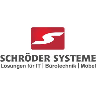 Bild zu SCHRÖDER SYSTEME GmbH in Dresden