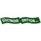 Britton Électrique