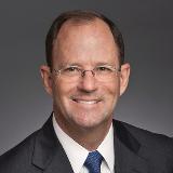 Michael Funsch - RBC Wealth Management Financial Advisor - St. Petersburg, FL 33701 - (727)502-3668 | ShowMeLocal.com