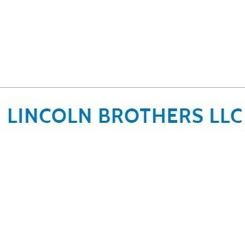Lincoln Brothers LLC