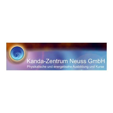 Bild zu Kanda-Zentrum Neuss GmbH in Neuss