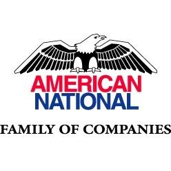 American National Insurance Nic Eskew In Casper Wy