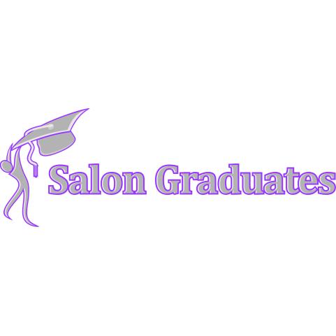 Salon Graduates Hairdressing Academy - Waltham Cross, Hertfordshire EN8 7FE - 01992 700907 | ShowMeLocal.com