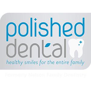 Polished Dental - Bismarck, ND - Dentists & Dental Services