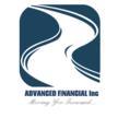 Advanced Financial Inc. - Boise, ID - Real Estate Agents