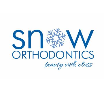 Snow Orthodontics - Lancaster