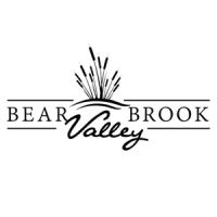 Bear Brook Valley